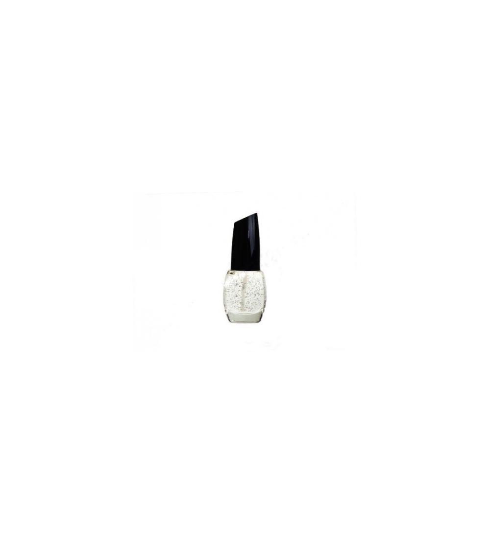 Fortalecedor de la uñas 15ml