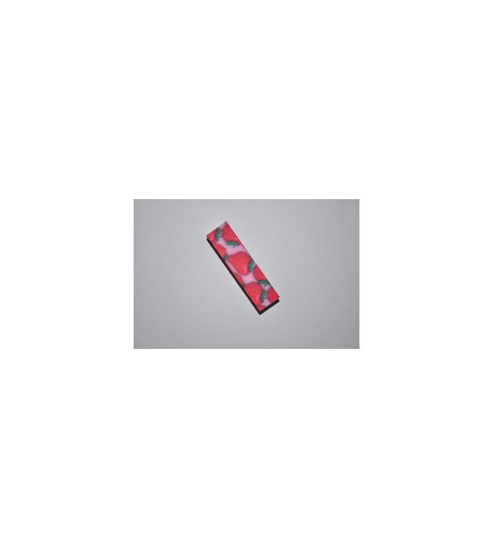Bloque pulidor tipo5