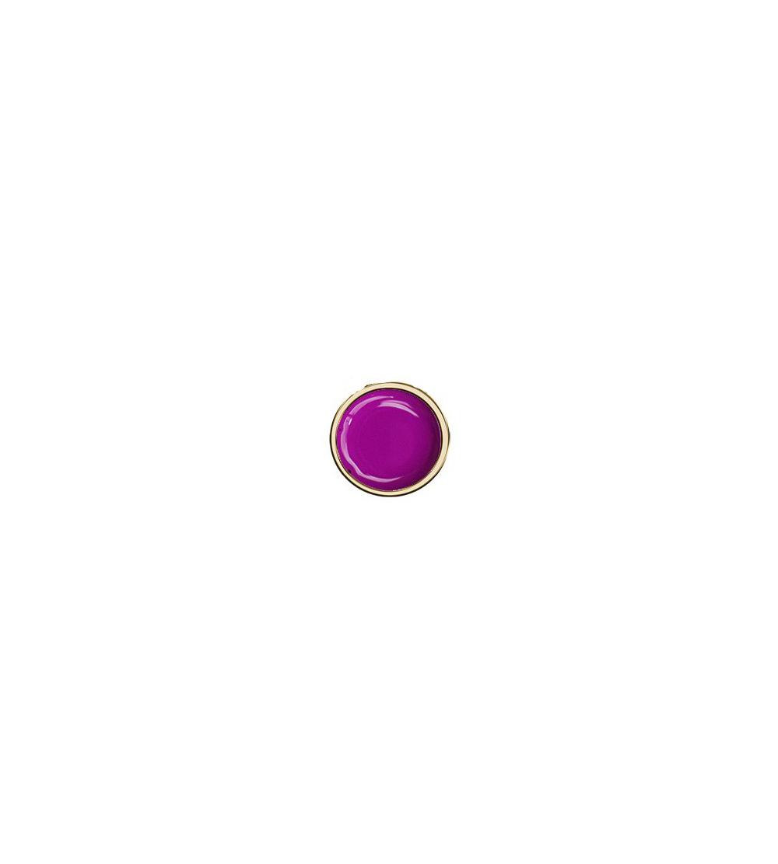 Gel color sin lavar - Lila 5ml