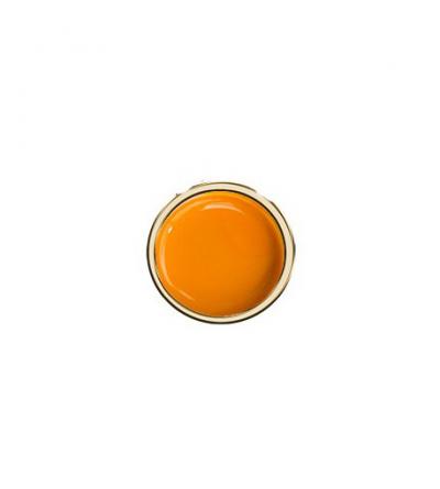 Gel color sin lavar - Rojo  Burdeos  5ml