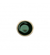 Gel color sin lavar - Negro  5ml