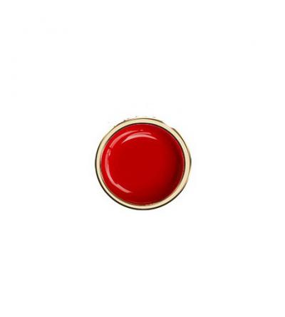 Gel color sin lavar - Rojo  5ml