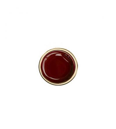 Gel color sin lavar - Rojo  Oscuro 5ml