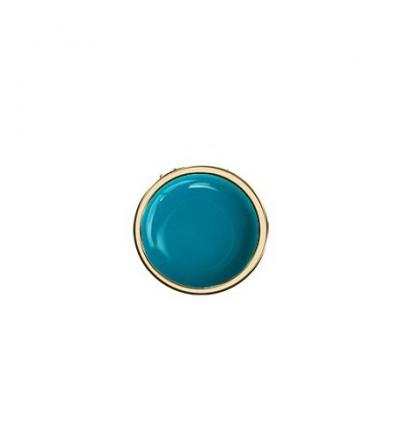 Gel color sin lavar - Turquesa 5ml