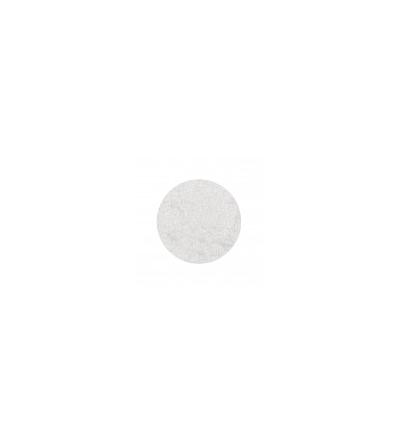Polvo terciopelo - Blanco