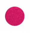Polvo terciopelo -Rosa