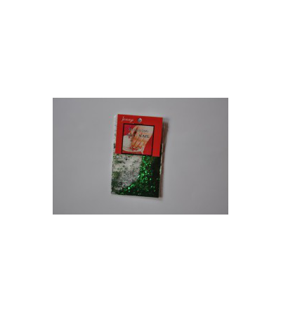 Hilos decorativos - bolsa nr 8