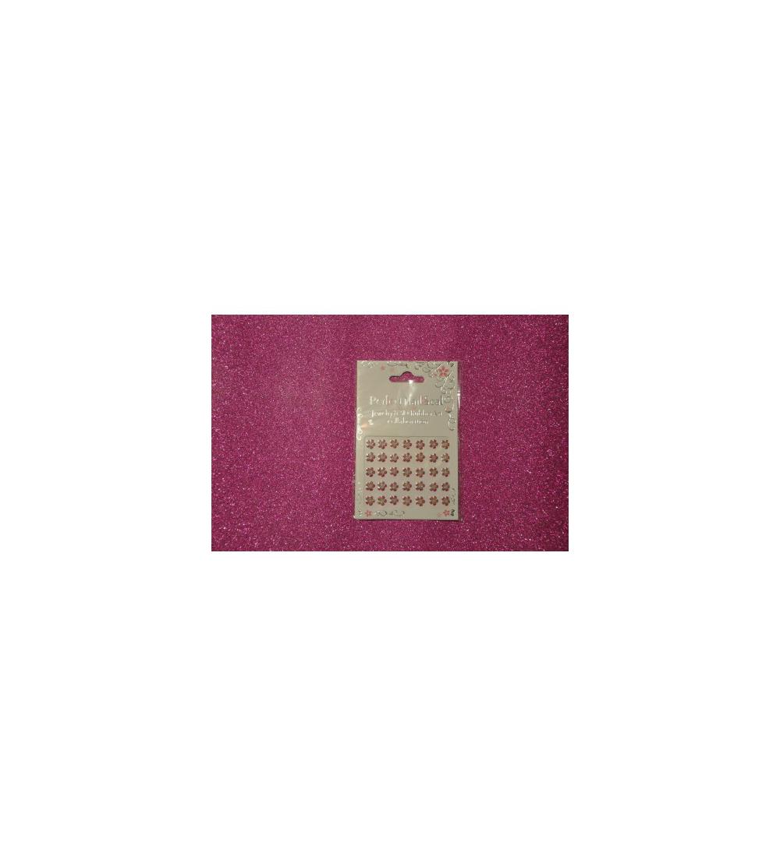 Pegatinas 3D -Nr  79